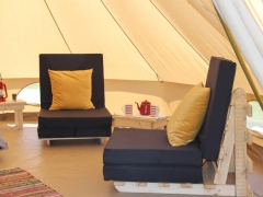 Bell-Tent-Glamping-Norfolk-11