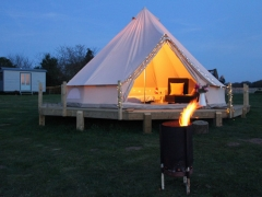 Bell-Tent-Glamping-Norfolk-13