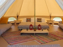Bell-Tent-Glamping-Norfolk-2