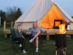 Bell-Tent-Glamping-Norfolk-3