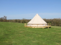 Bell-Tent-Glamping-Norfolk-9