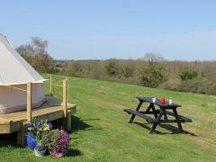 Bell-Tent-Glamping-Norfolk1