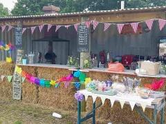 Norfolk-Wedding-Venue-Top-Farm