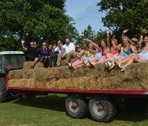 Top-Farm-wedding4