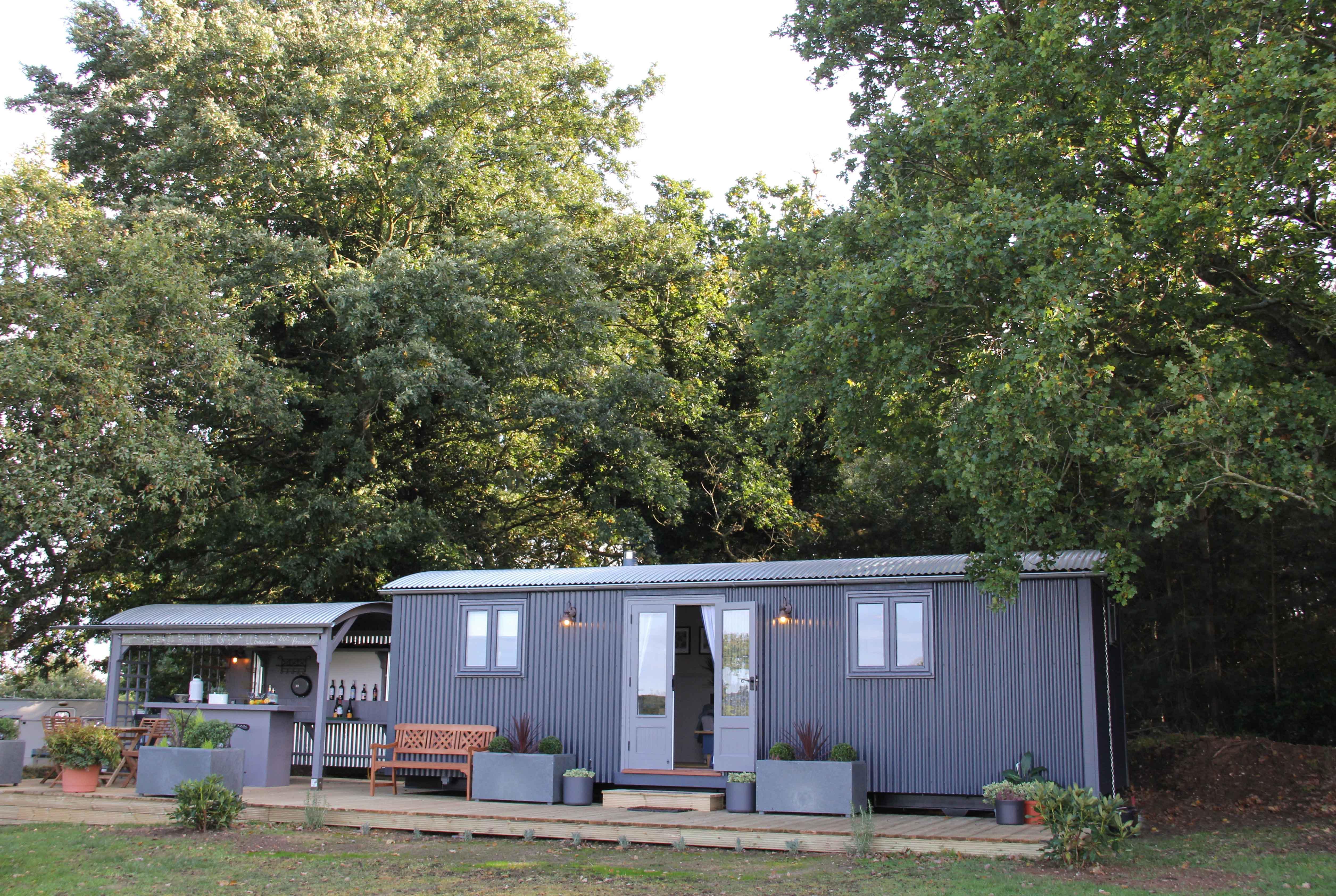 The-Shepherds-Lodge-2