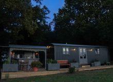 The-Shepherds-Lodge-58